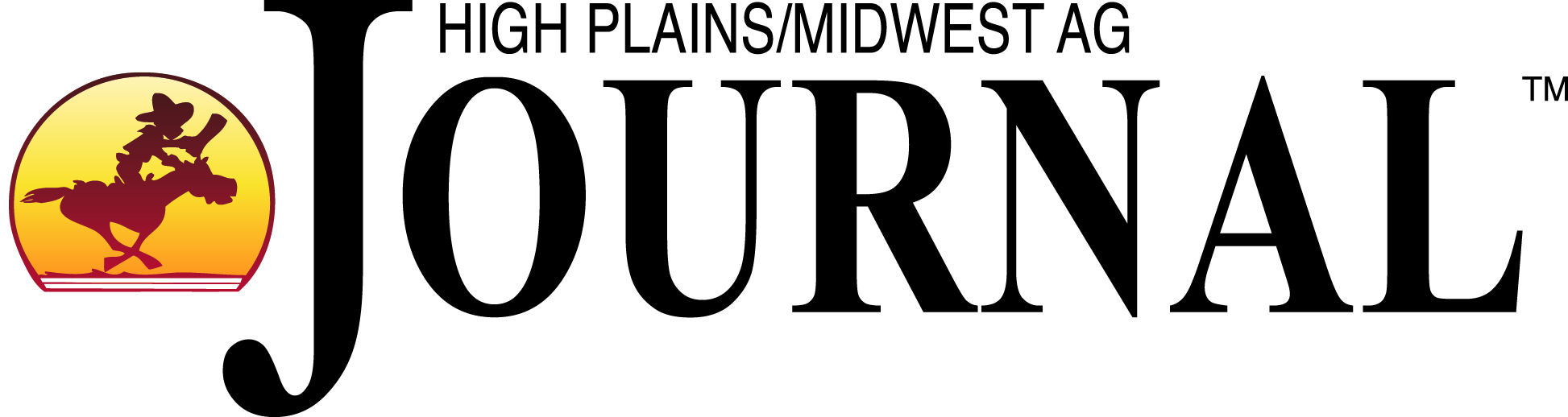 High Plains Journal media partner for Tulsa Farm Show
