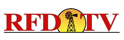 RFD-TV Media Partner for Tulsa Farm Show
