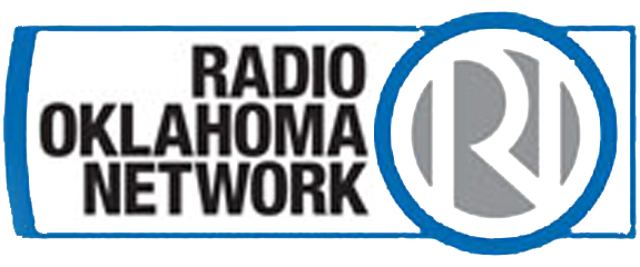 Radio Oklahoma Network media partner for Tulsa Farm Show