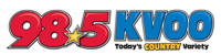 KVOO Media Partner for Tulsa Farm Show